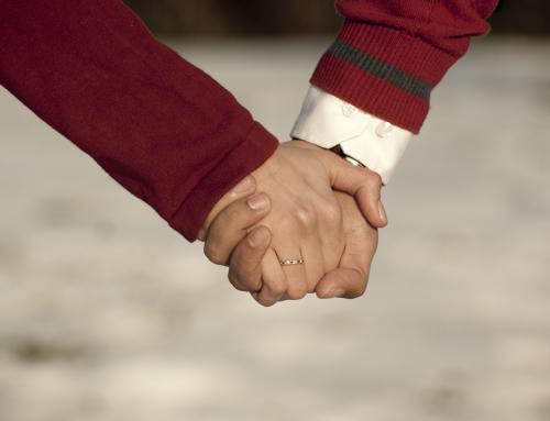 3 неща, които правят брака непоклатим
