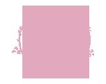 Жени на поколения Logo